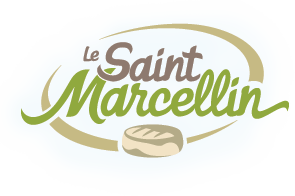 Fromage-Saint-Marcellin